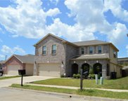 2209 Sims, Fort Worth image