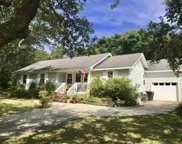 324 Live Oak Lane, Kill Devil Hills image