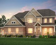 8510  Tosomock Lane Unit #140, Huntersville image