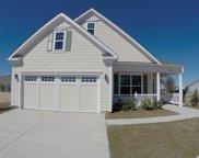 1702 Maplecress Way, Myrtle Beach image