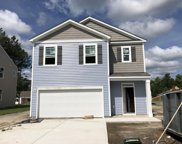 8056 Glen Laurel Drive Ne Unit #Lot# 43, Leland image