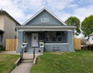 1612 Woodlawn  Avenue, Indianapolis image