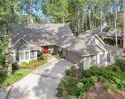 98 High Bluff Road, Hilton Head Island image