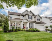 4444 Cohagen Crossing Drive, New Albany image