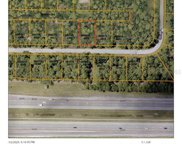 Lot 9 Lovering Avenue, North Port image