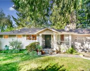 18827 61st Place NE, Kenmore image