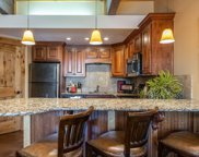 2355 Storm Meadows Drive Unit 214, Steamboat Springs image