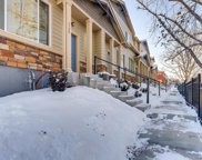 1732 Aspen Meadows Circle, Federal Heights image