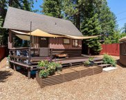 8265 Speckled Avenue, Kings Beach image