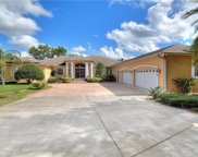 4840 Lake Gibson Park Road, Lakeland image