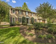 5213 WATERVIEW DRIVE, Rockville image
