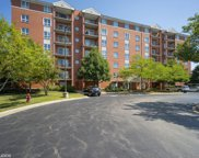 190 N Milwaukee Avenue Unit #3-305, Wheeling image
