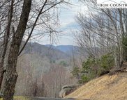 Lot 41 Pine Creek Parkway, Elk Park image