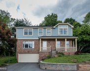 6107 FORESTVALE COURT, Columbia image