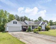220 Bay Ridge Drive, Townville image