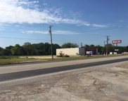 TBD W Hwy 84, Fairfield image