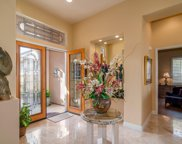 78456 Kensington Avenue, Palm Desert image