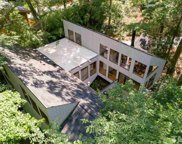316 Glenwood Drive, Chapel Hill image