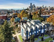629 18th Ave S, Seattle image