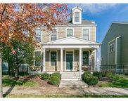 3570 Arpent, St Charles image
