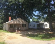 2918 Plainview Road, Anderson image