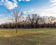 Lot 5 Knotted Oaks Way, Valley View image