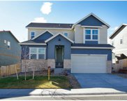 1719 Tall Tale Lane, Castle Rock image