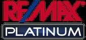 RE/MAX Platinum Philadelphia