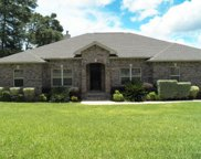 111 Steves Place, Crestview image