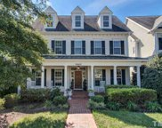 7527 W McCrimmon Parkway, Cary image