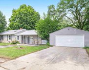 54500 29th Street, South Bend image