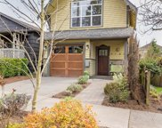 137 NW 76th St, Seattle image