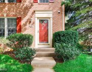 607 BUDLEIGH CIRCLE, Lutherville Timonium image
