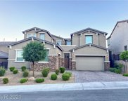 2767 Sacred Court, Henderson image