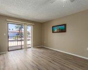 3033 E Devonshire Avenue Unit #2031, Phoenix image