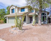 9025 N Tiger Eye, Tucson image