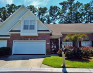 5042 Forsythia Circle Unit 5042, Murrells Inlet image