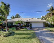 10066 S Yacht Club Drive, Treasure Island image