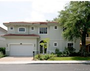 3551 Forest View Circle, Dania Beach image