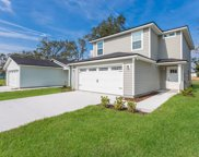 2073 ALLEY RD, Jacksonville image
