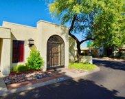 4430 E Brookstone, Tucson image