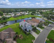 13665 Admiral CT, Fort Myers image