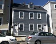 259-259A W 5th Street, Boston image