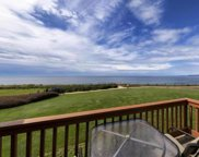 609 Seascape Resort Dr, Aptos image