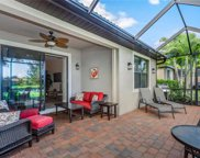 11076 St Roman Way E, Bonita Springs image