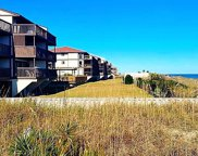 1311 Lake Park Boulevard S Unit #24b, Carolina Beach image