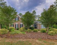 107 Leaning Tree Road, Columbia image