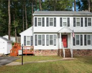 8700 Shadymist Drive, Chesterfield image