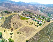 1845 Honey Springs Rd, Jamul image
