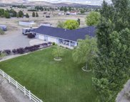 5785 Gayles Circle, Stagecoach image